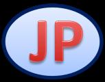 Afbeelding JP