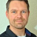 Gerrit Jan Kattenberg