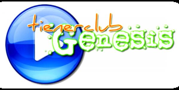 tienerclub-genesis-logo