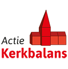 logo-kerkbalans