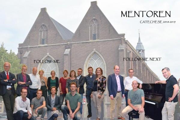 mentoren2018