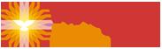 protestantse-kerk-logo